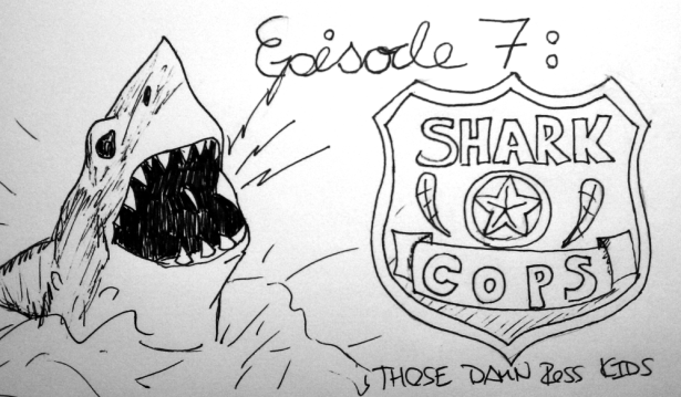7-sharkcops.png