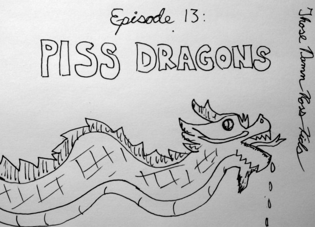 13-pissdragons.jpeg
