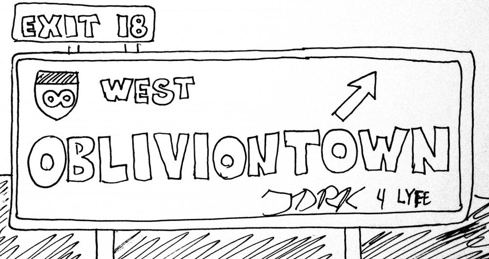 18-obliviontown.jpeg