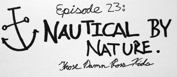 23-nauticalbynature.jpeg