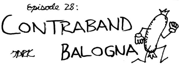 28-contrabandbologna.png
