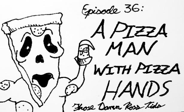 36-pizzaman.jpeg