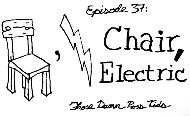 37-chairelectric.jpeg