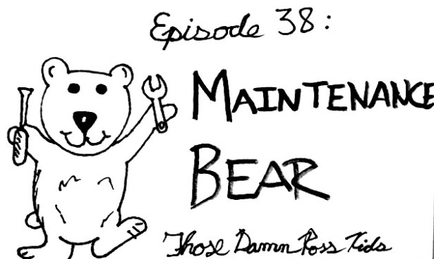 38-maintenancebear.jpeg