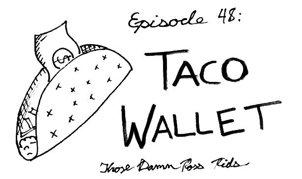 48-tacowallet.jpeg