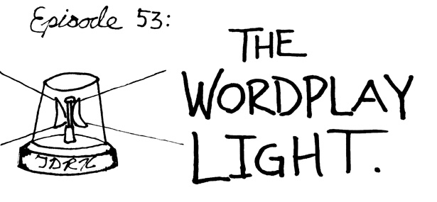 53-thewordplaylight.jpeg