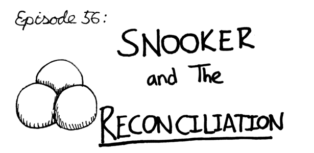 56-snooker.png