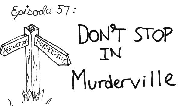 57-murderville.jpeg