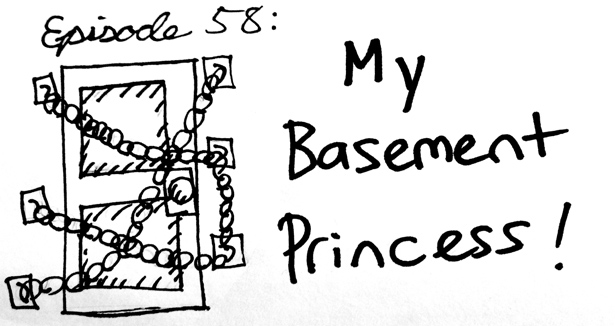 58-mybasementprincess.jpeg