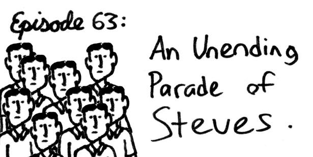 63-steves.jpg
