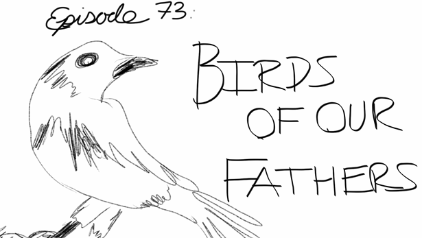 73-birdsofourfathers.png