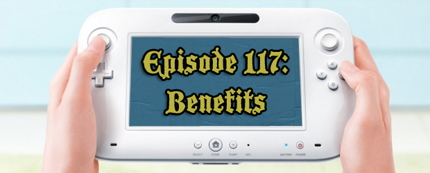 117-benefits.jpeg