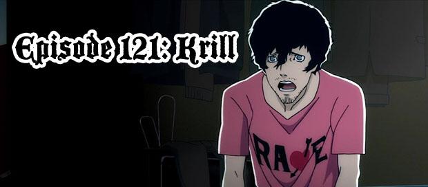 121-krill.jpeg