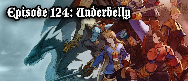 124-underbelly.jpeg