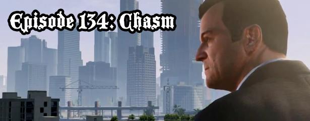 133-chasm.jpeg