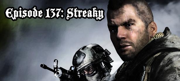 137-streaky.jpg