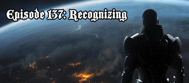 147-recognizing.jpg