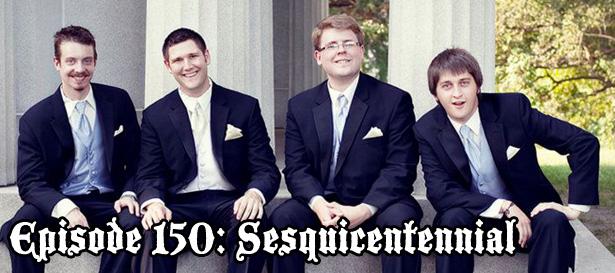 150-sesquicentennial.jpg