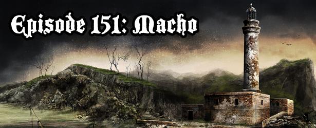 151-macho.jpg