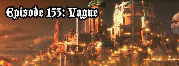 153-vague.jpg