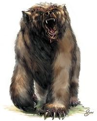 Dire_bear.jpg