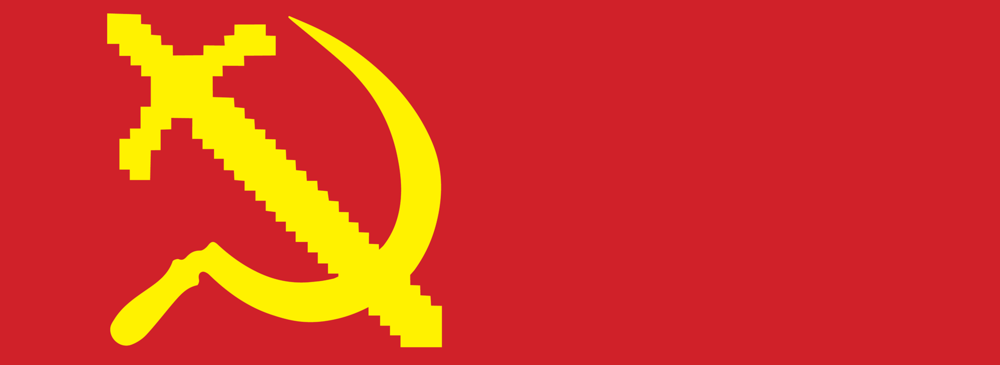 Check It Out, Comrade!   A podcast about indie games.  Games by the people, for the people.   Listen