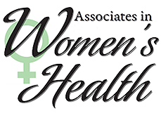 Women's Health Logo.png