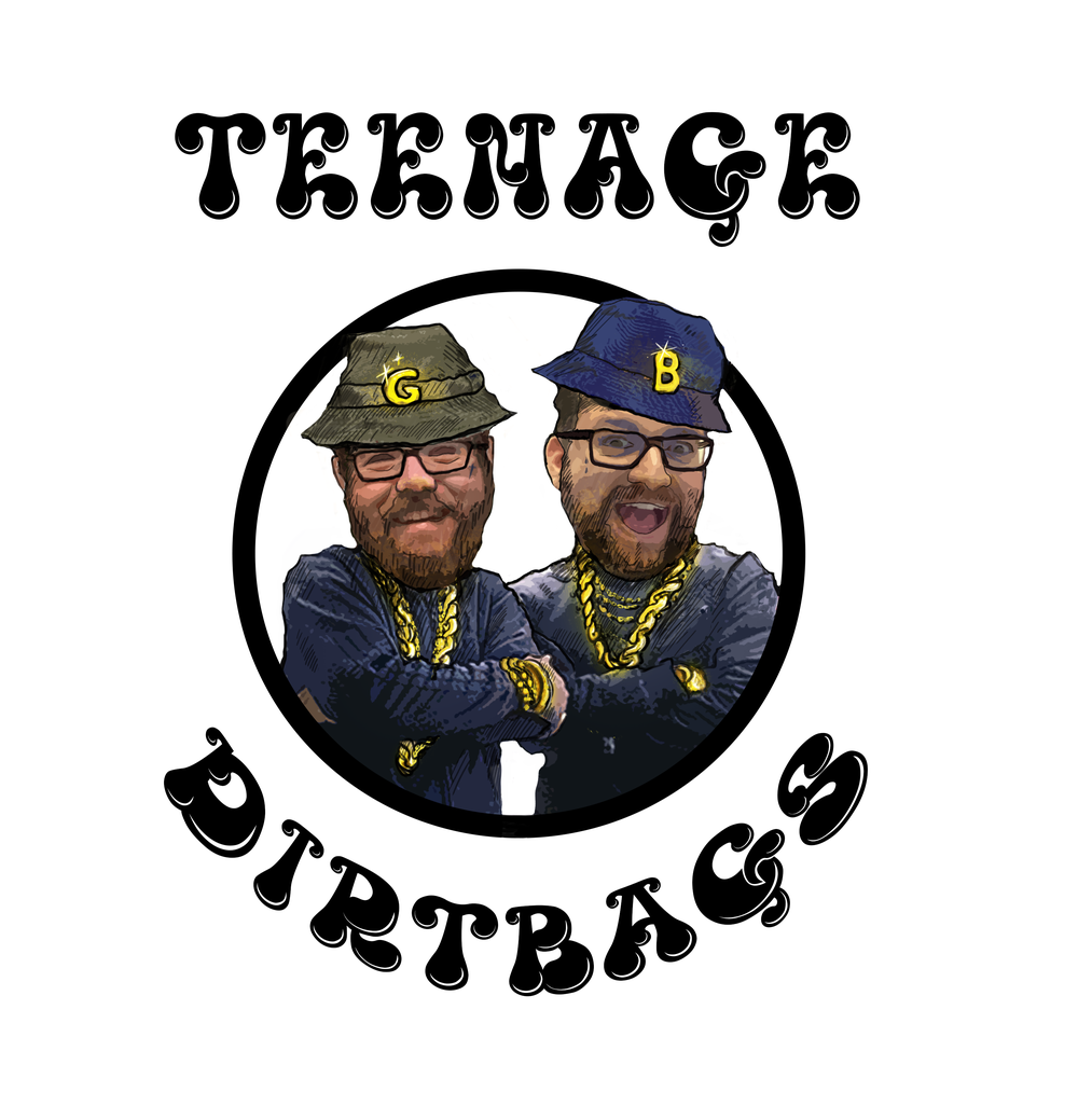dirtbags-final (1).png