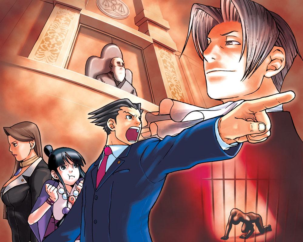 Phoenix-Wright-Ace-Attorney.jpg