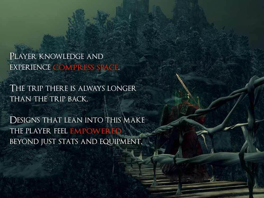 Lessons From Lordran Deck.027.jpeg