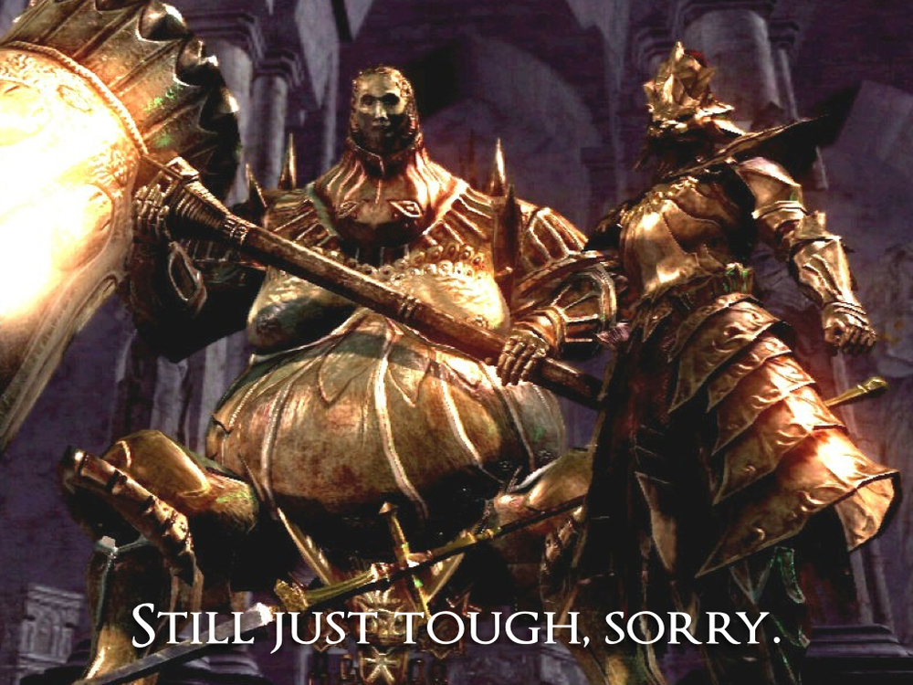 Lessons From Lordran Deck.033.jpeg