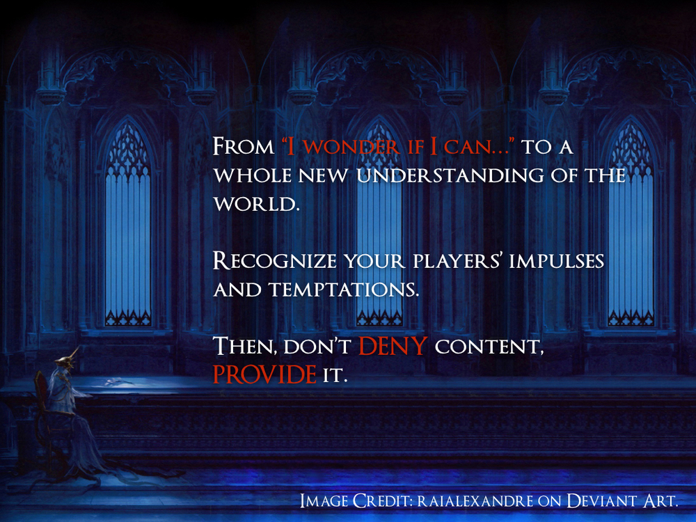 Lessons From Lordran Deck.017.jpeg