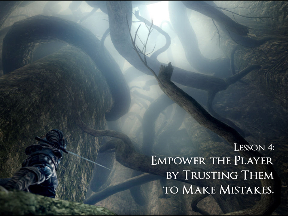 Lessons From Lordran Deck.028.jpeg
