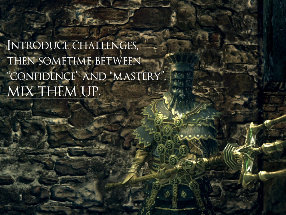 Lessons From Lordran Deck.034.jpeg