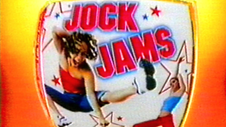 Duckfeed Live 11: Long Live the Jock Jam Queen (June 14, 2015)