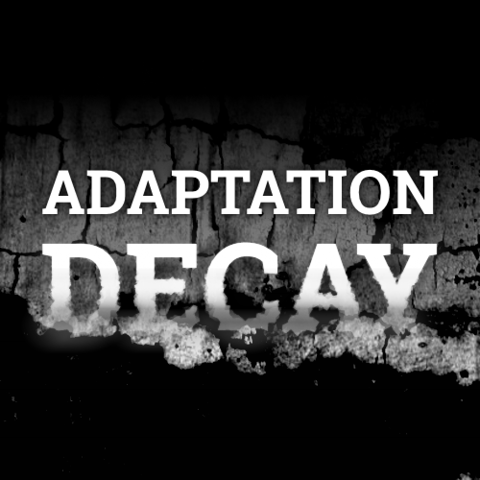 adaptationdecay.png