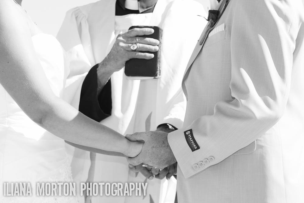 SJ-Wedding-127.jpg