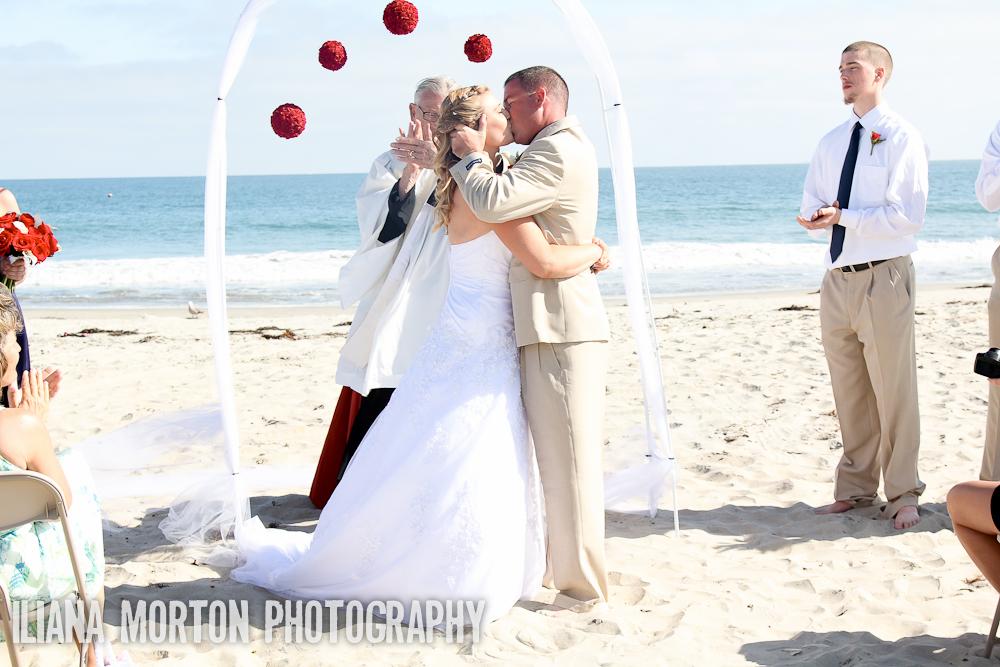 SJ-Wedding-158.jpg