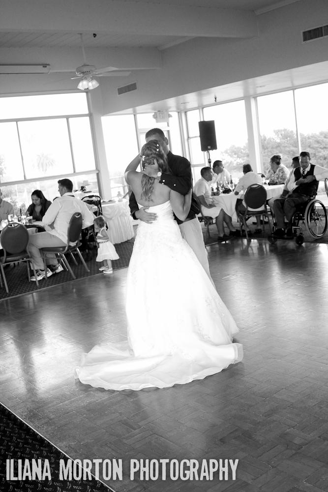 SJ-Wedding-349.jpg