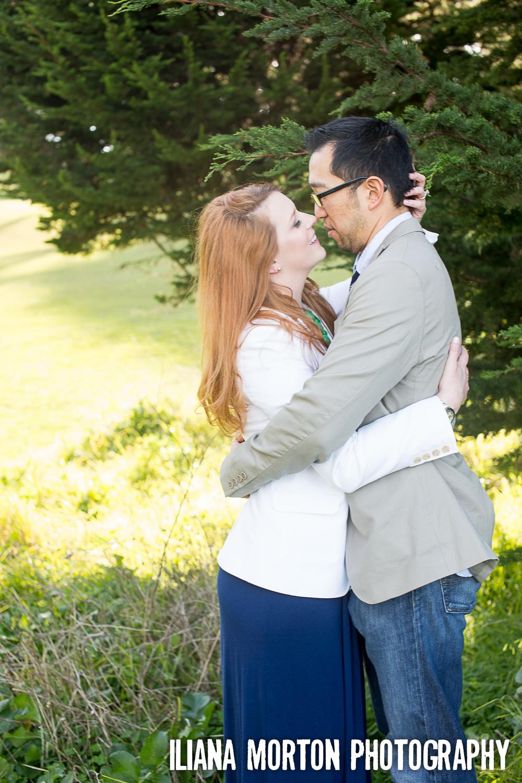 Cassie and Dwight-WM-50.jpg