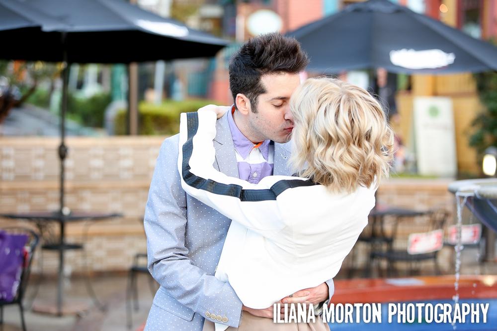 LouanneandJoe-EngagementWM-107.jpg