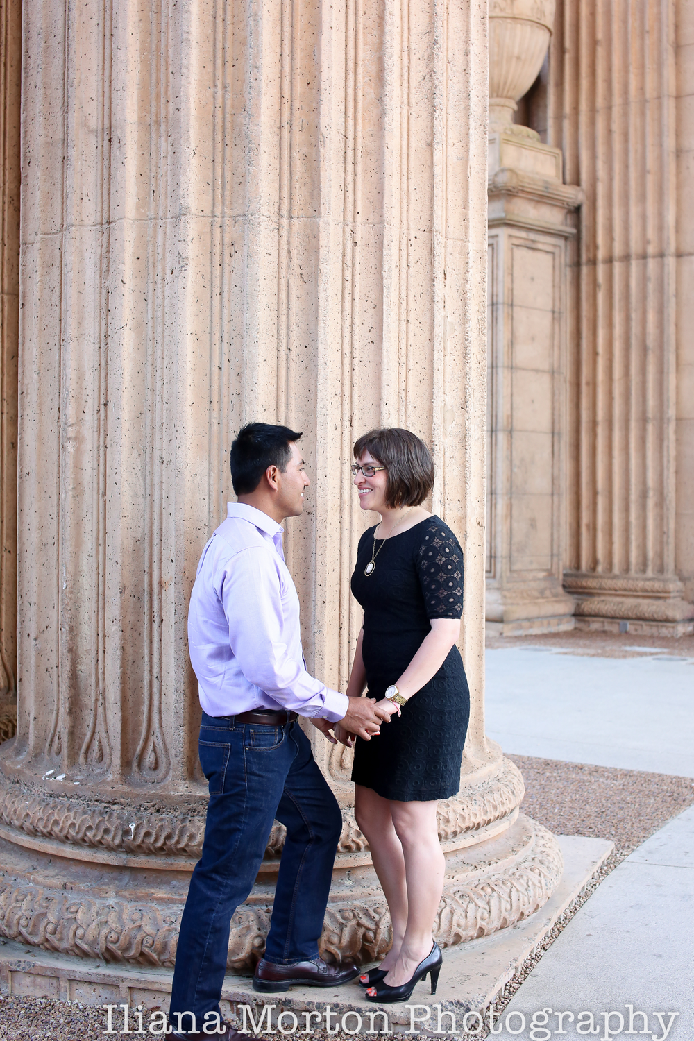 San-Francisco-Palace-of-fine-arts-sutro-baths-engagement-session-MR-19.png