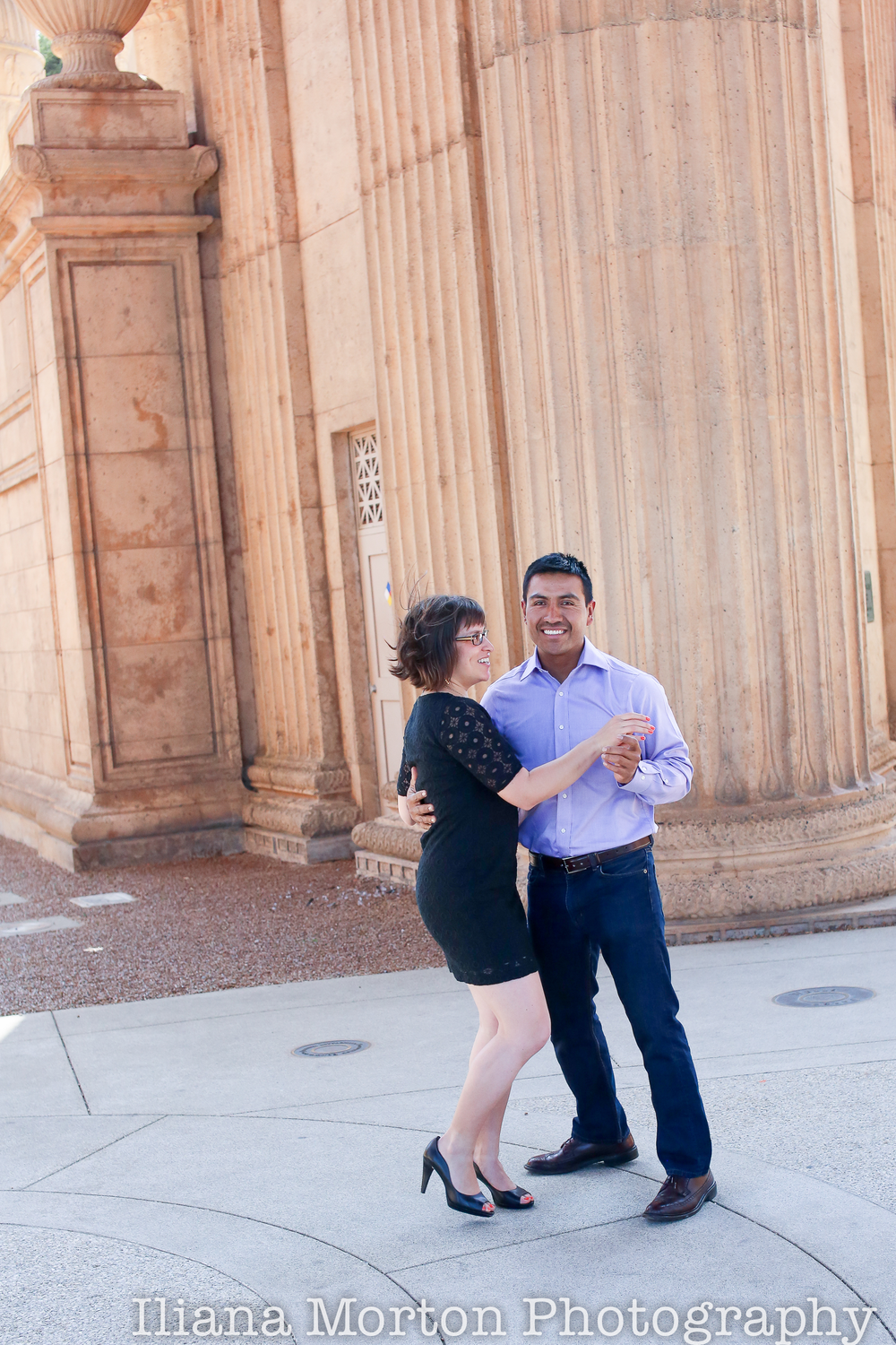 San-Francisco-Palace-of-fine-arts-sutro-baths-engagement-session-MR-46.png