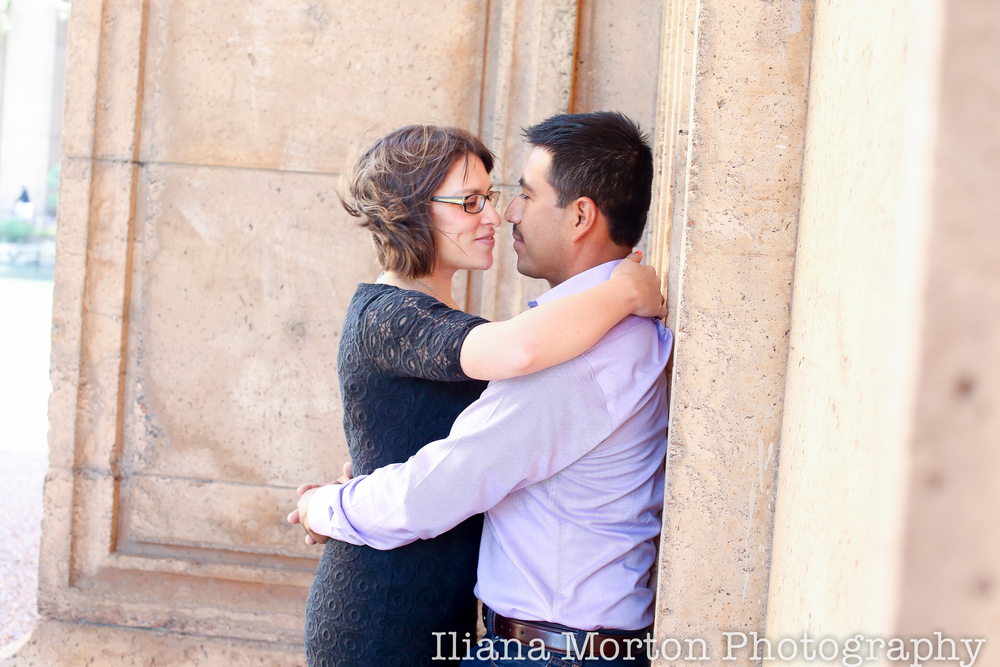San-Francisco-Palace-of-fine-arts-sutro-baths-engagement-session-MR-55.png