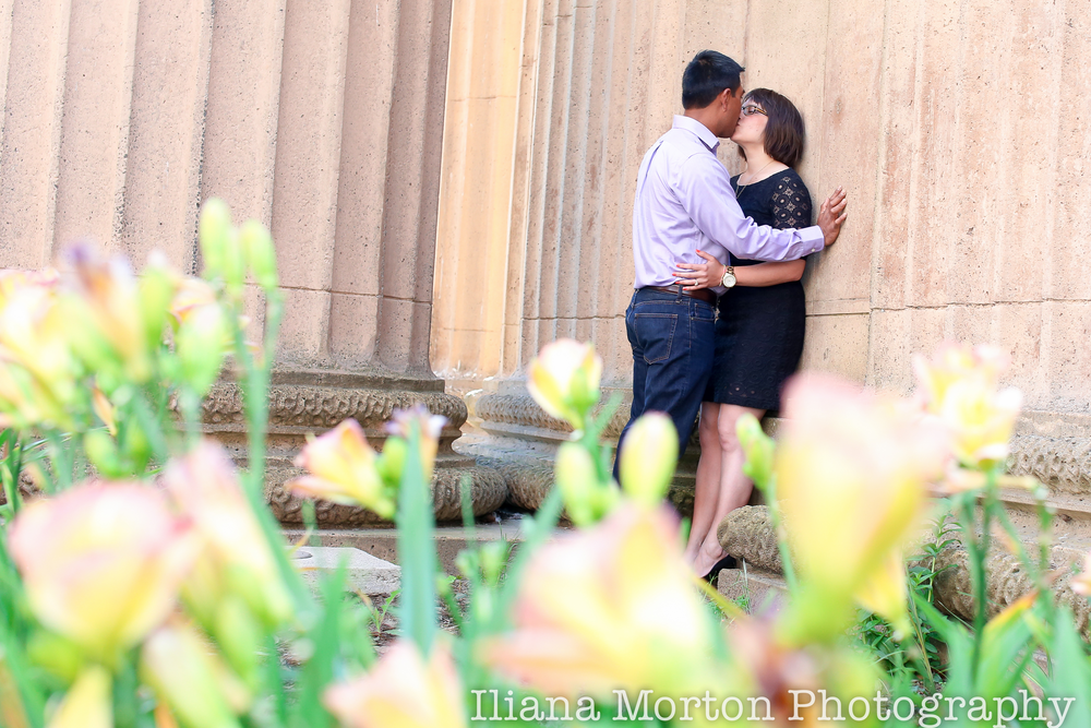San-Francisco-Palace-of-fine-arts-sutro-baths-engagement-session-MR-68.png