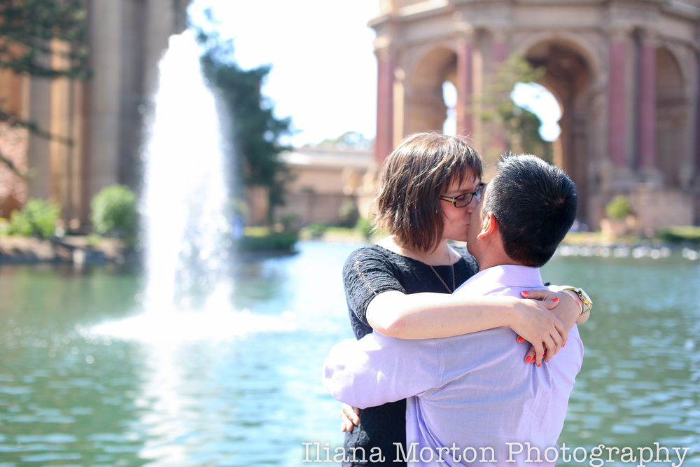 San-Francisco-Palace-of-fine-arts-sutro-baths-engagement-session-MR-74.png