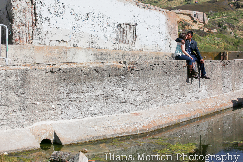San-Francisco-Palace-of-fine-arts-sutro-baths-engagement-session-MR-82.png