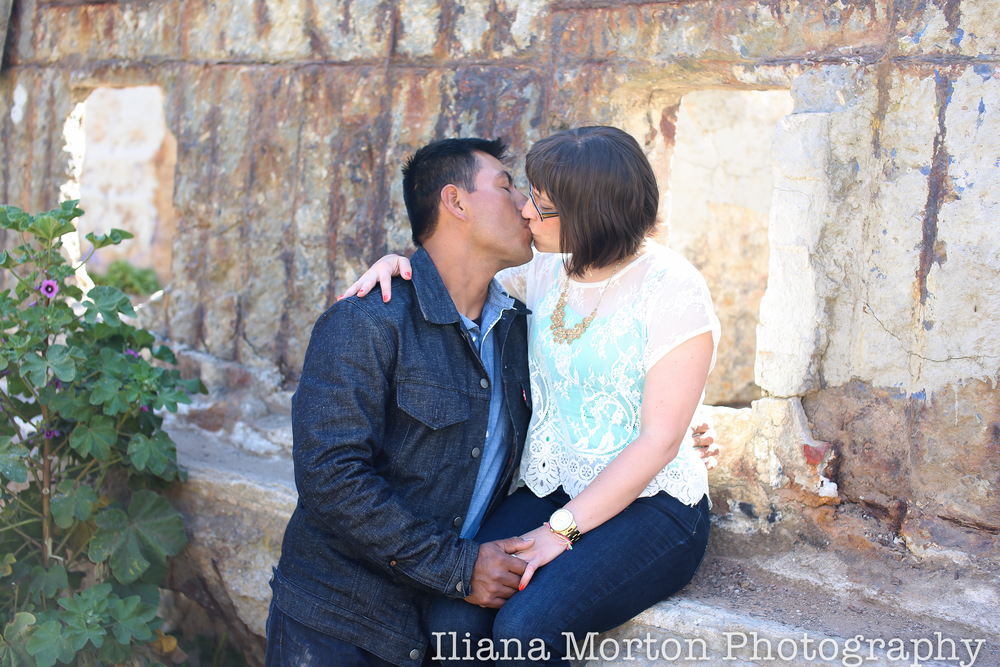 San-Francisco-Palace-of-fine-arts-sutro-baths-engagement-session-MR-89.png