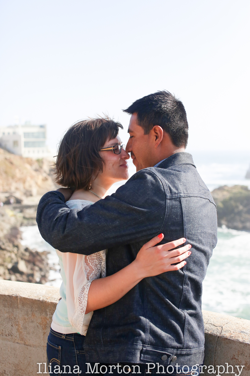 San-Francisco-Palace-of-fine-arts-sutro-baths-engagement-session-MR-129.png