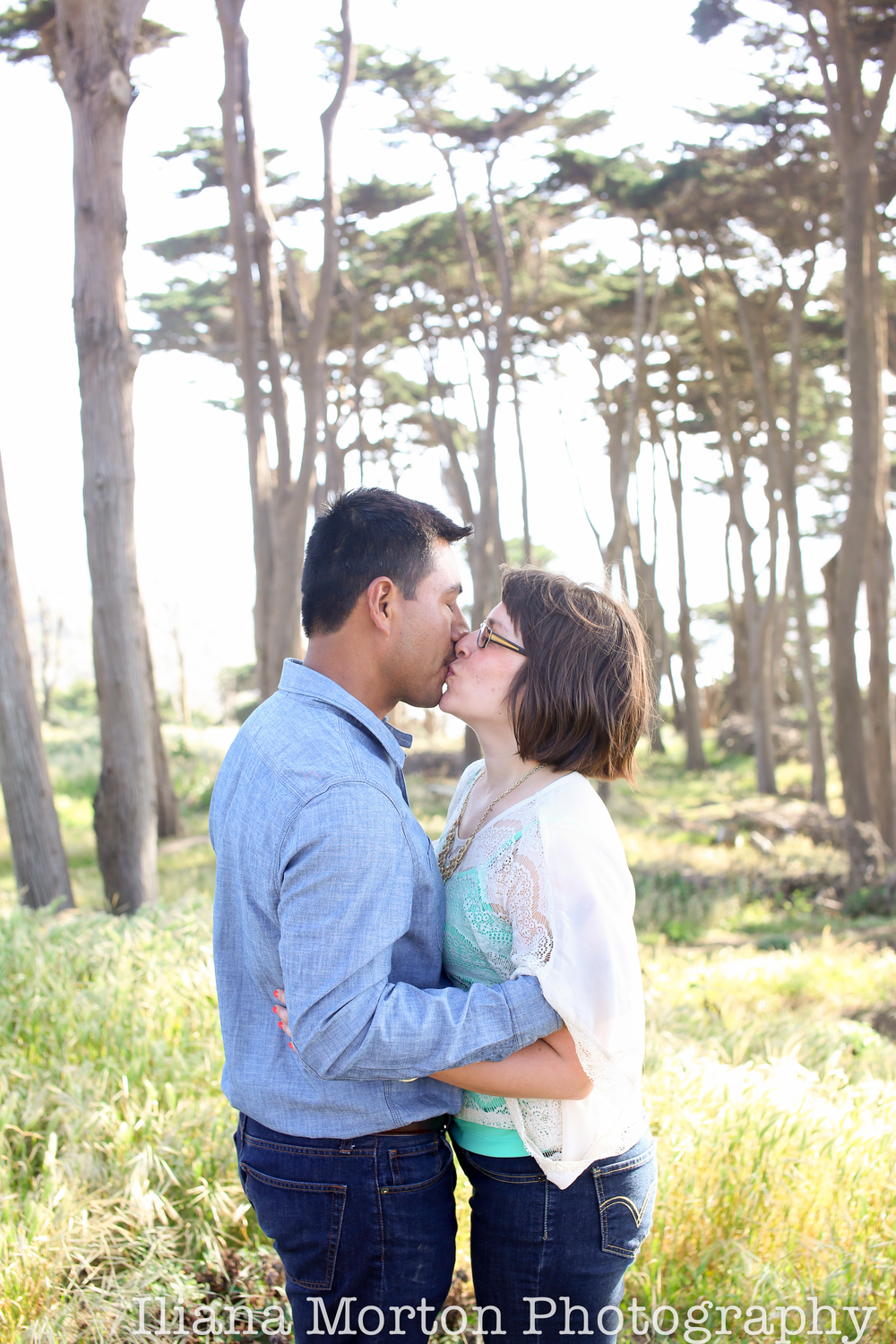 San-Francisco-Palace-of-fine-arts-sutro-baths-engagement-session-MR-136.png